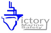 Victory Marine Safety